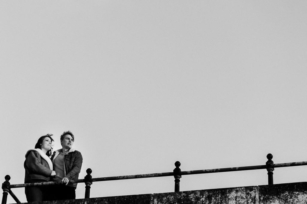 pre wedding shoot in Herne Bay